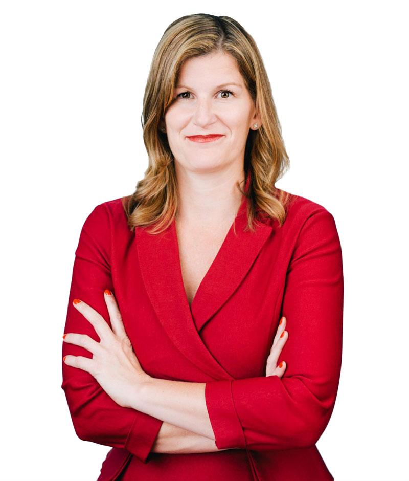 Sarah-Nichols-lawyer