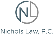 Nichols Law, P.C. Logo